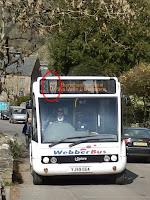 Somerset bus