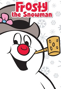 Watch Frosty the Snowman Online Free in HD