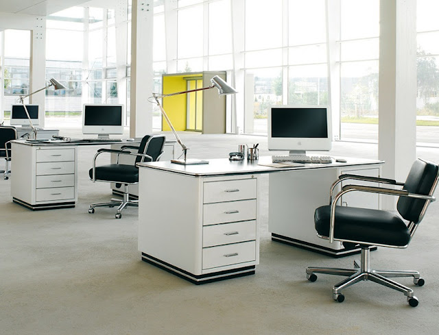 best buy used office furniture Ferndale MI for sale