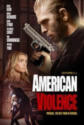 Download Film AMERICAN VIOLENCE BluRay 720p Subtitle Indonesia