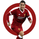 LiveScores Liverpool Apk Download for Android