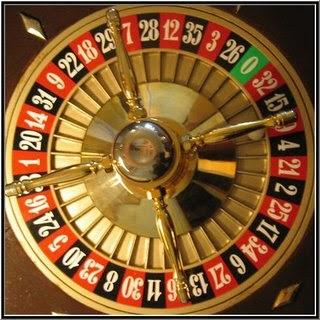Guadagnare soldi roulette online