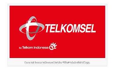 Cara-Cek-bonus-Telkomsel-Kartu-as-dan-cara-cek-Bonus-Kartu-Simpati-Telkomsel