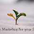 How to Implement  the growth marketing process in your startup?