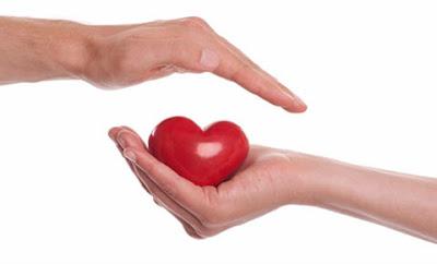 Ketogenic diet - bảo vệ chống lại các yếu tố nguy cơ về bệnh tim mạch