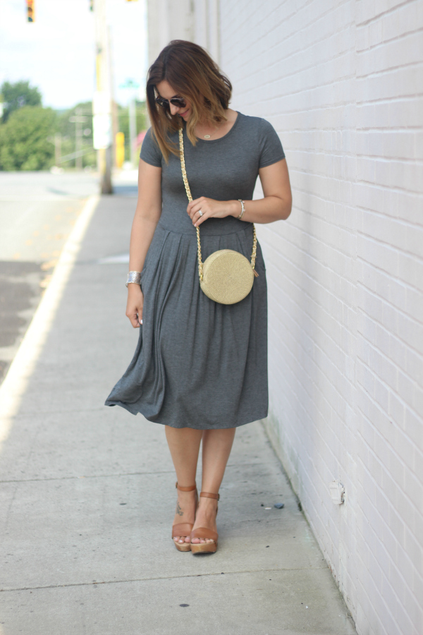 magnolia lane boutique, style on a budget, affordable fashion, nc blogger, mom style