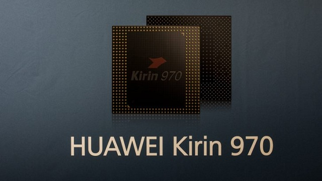 Huawei-launch-cpu-kirine-970