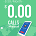 Amazing features you would need to know about WhatsCall