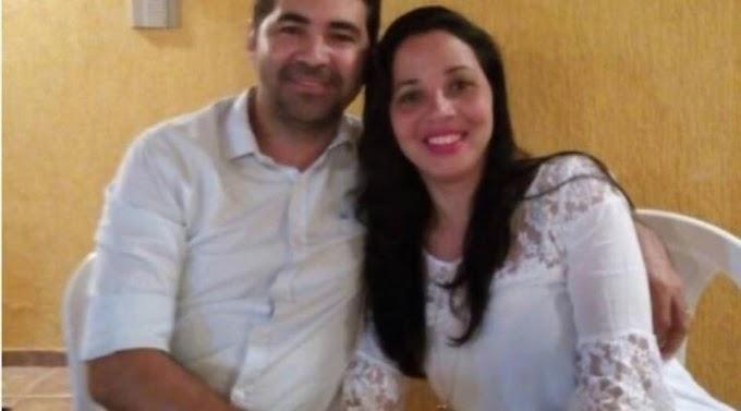 Esposa de secretário municipal de Parauapebas é assassinada na porta de igreja