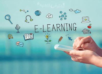 تطبيقات اندرويد لتعليم الانكليزي