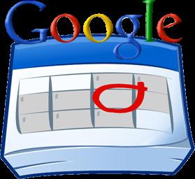 Google Calendar sẽ không còn gửi SMS thông báo từ tháng 6 này