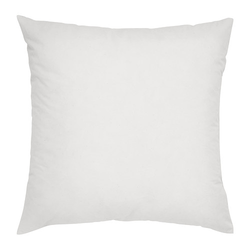 cushion all gallery inserts this annbritt pillow x down im sweater blanket ikea insert for over
