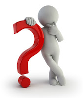Logic topic, gazabfact, gyan sagar, extra knowledge, education