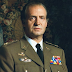 Condenado a 92 años de cárcel por intentar matar al rey de España