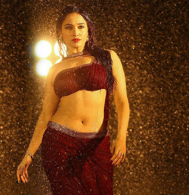 Hot Tamannaah Bhatia Super hot HD Images