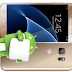 Manually Update Rogers Galaxy S7 To The Official Android 7.0 G930W8VLU2BQB6