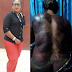 Nigerian Army detains 6 soldiers over Ikorodu lady who was allegedly brutalized by soldiers