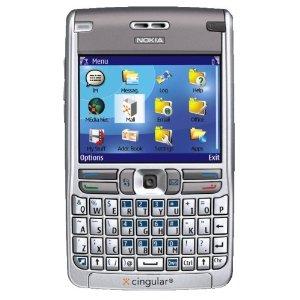 blackberry activesync slow