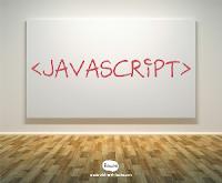 eliminar javascript