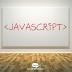 Cómo eliminar el JavaScript que bloquea la visualización de la web