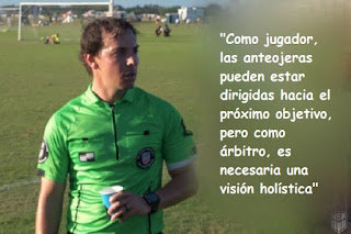arbitros-futbol-Greg-Brigman