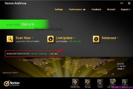 dbf viewer 2000 595 ключ
