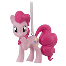 My Little Pony Christmas Ornament Pinkie Pie Figure by Hallmark