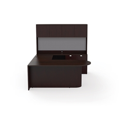 Office Desk Sale 2018