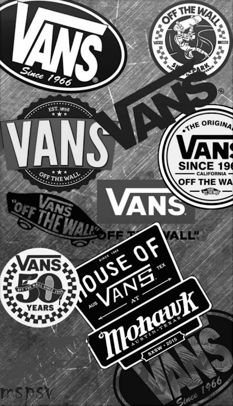 700 Wallpaper Android Vans HD Gratis