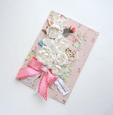 открытки, ручная работа, скрапбукинг, скрап, cards, handmade, scrapbooking, scrap