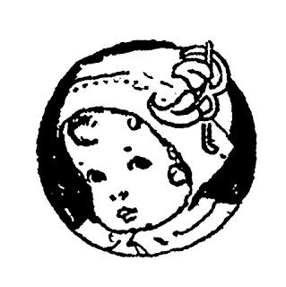 baby illustration image infant clip art download