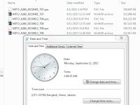 firmware mito A260 new (premium)