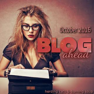 http://www.herdingcats-burningsoup.com/2016/08/Blog-Ahead-Sign-Up-2016.html