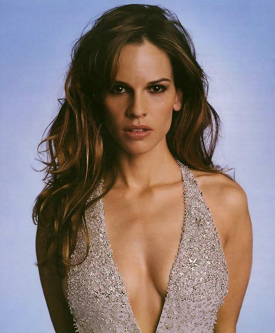 Hollywood Celebrities: Alia Shawkat hot hd wallpapers