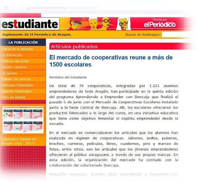 http://www.periodicodelestudiante.net/noticia.asp?pkid=4757