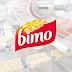 شركة بيمو - Bimo تفتح أبوابها في وجه الشباب الراغبين بالعمل + إميل الترشيح