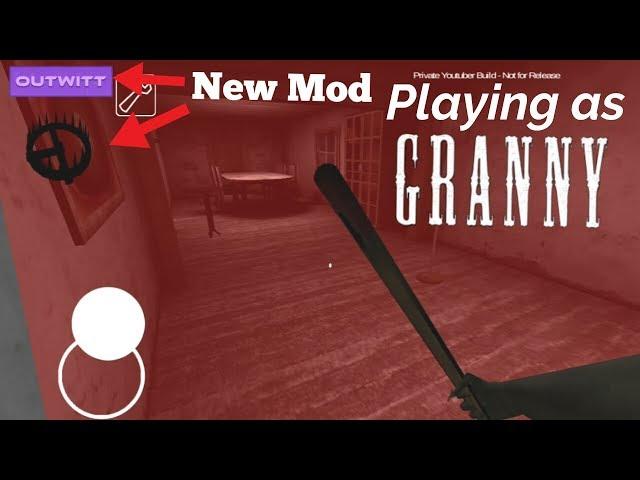 granny outwitt mod apk download 1.7.3