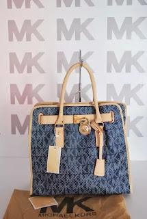 Bolsas MK Michael Cors, comprar en México