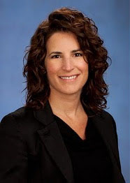 Susan Ciccarone