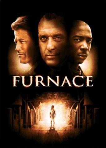 Furnace (2007) ταινιες online seires oipeirates greek subs