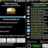 5 Aplikasi Hacking Terbaru Untuk Android