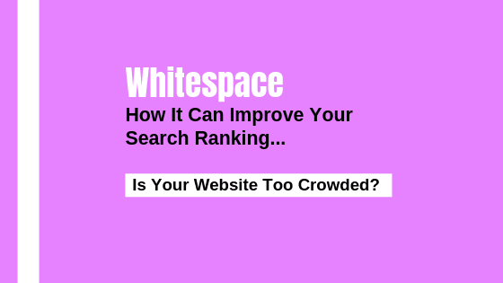 whitespace, website-with-whitespace