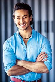 Tiger Shroff, Biography, Profile, Age, Biodata, Family , Wife, Son, Daughter, Father, Mother, Children, Marriage Photos.
