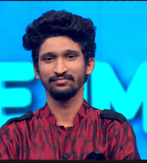 Khuda Baksh indian idol, library, collection 2016, indian idol 2016, age, wiki, biography