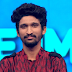 Khuda Baksh indian idol wiki, library, collection 2016, indian idol 2016, age, biography
