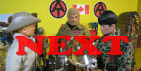 http://old-joe-adventure-team.blogspot.ca/2017/04/gijoe-snake-in-old-mine-part-5.html
