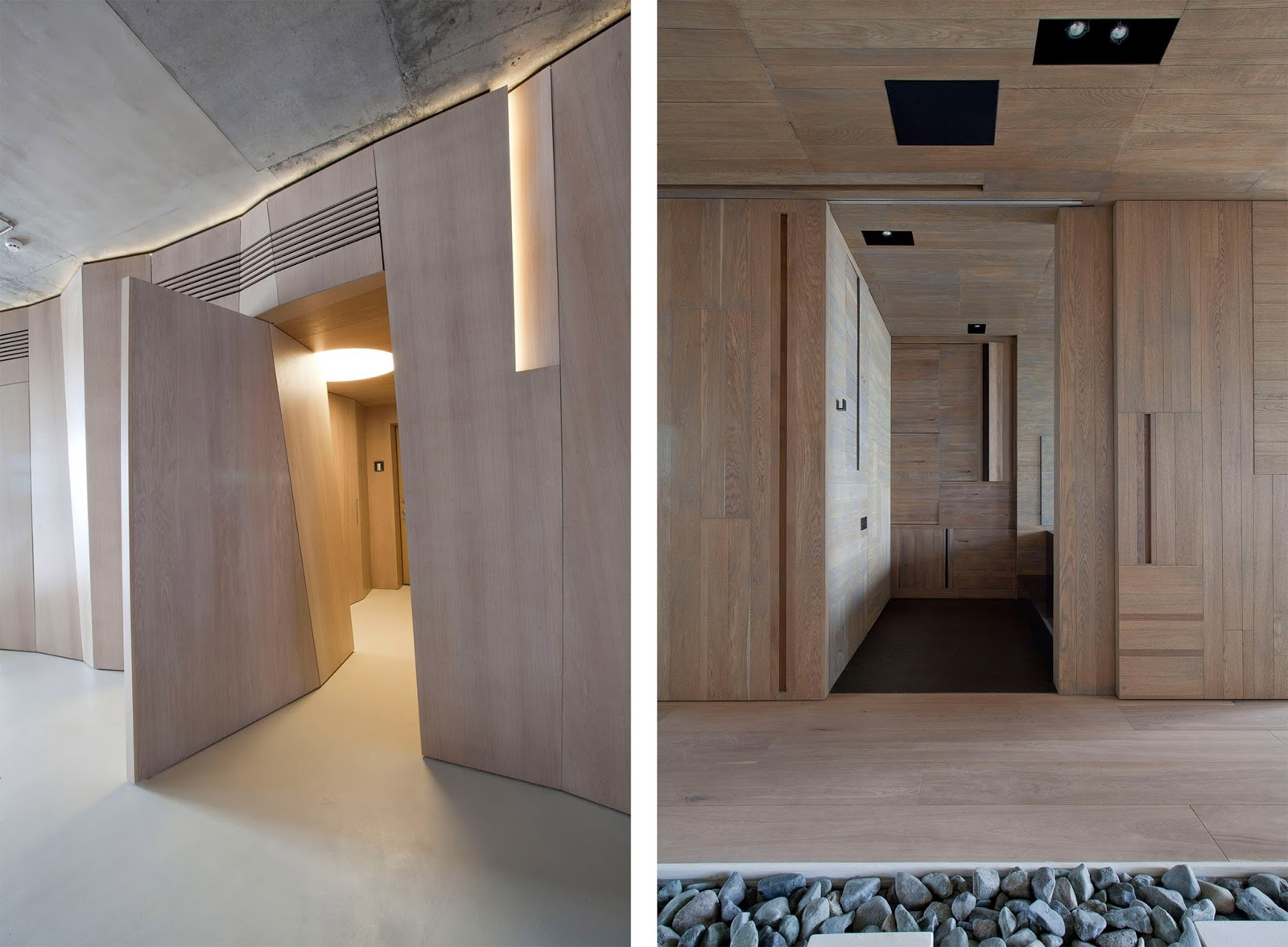 Letto legno giapponese tabanan casa del bamb hazukashi for Legno giapponese