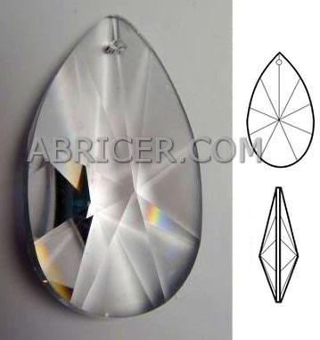 http://www.abricer.com/accesorios/lagrimas-cristal-strass/almendro-strass-lamparas-1120.html