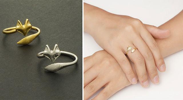 fox-ring
