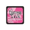 Tim Holtz Distress Mini Ink Pad PICKED RASPBERRY